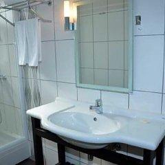 Kalamar Турция, Калкан - 4 отзыва об отеле, цены и фото номеров - забронировать отель Kalamar онлайн фото 12