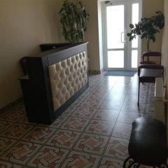 Гостиница Виноградная лоза интерьер отеля фото 3