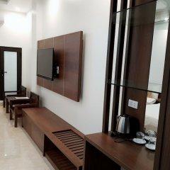 Toan Phuong Hostel удобства в номере
