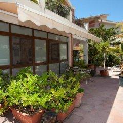 Отель Kunesias B&B Италия, Чинизи - отзывы, цены и фото номеров - забронировать отель Kunesias B&B онлайн фото 7