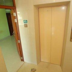 Отель House Clover Мальдивы, Северный атолл Мале - отзывы, цены и фото номеров - забронировать отель House Clover онлайн интерьер отеля фото 3