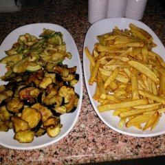 Dudum Турция, Buyukeceli - отзывы, цены и фото номеров - забронировать отель Dudum онлайн питание фото 2