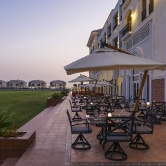 Отель Al Habtoor Polo Resort фото 7
