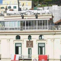 Отель Centrale Amalfi Италия, Амальфи - отзывы, цены и фото номеров - забронировать отель Centrale Amalfi онлайн фото 13