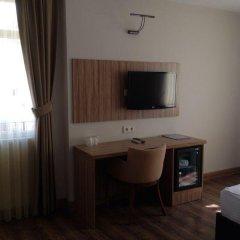 Kutlubay Hotel Турция, Искендерун - отзывы, цены и фото номеров - забронировать отель Kutlubay Hotel онлайн удобства в номере