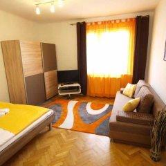 Отель Checkvienna Kröllgasse Вена комната для гостей фото 3