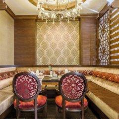 Отель Villa Side Residence - All Inclusive гостиничный бар