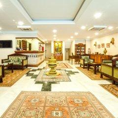Saba Турция, Стамбул - 2 отзыва об отеле, цены и фото номеров - забронировать отель Saba онлайн развлечения