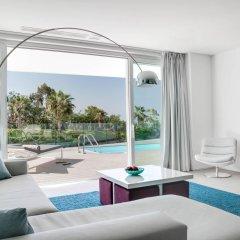 Отель Baobab Suites комната для гостей фото 5