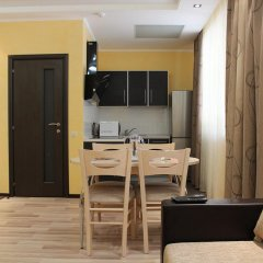 Гостиница Мини Отель Визит в Саратове 4 отзыва об отеле, цены и фото номеров - забронировать гостиницу Мини Отель Визит онлайн Саратов фото 3
