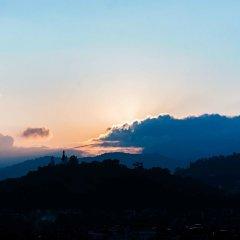 Отель WanderThirst Hostels Непал, Катманду - отзывы, цены и фото номеров - забронировать отель WanderThirst Hostels онлайн фото 5