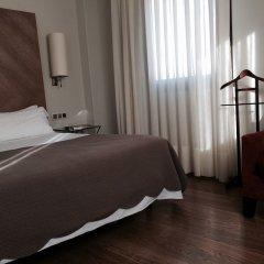 Hotel Entredos удобства в номере фото 2
