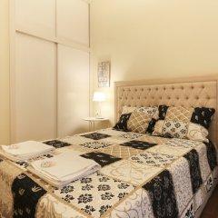 Отель Downtown Premium by Homing комната для гостей фото 4