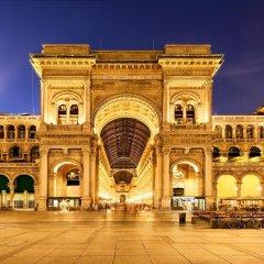Отель Ketchroom Brera Италия, Милан - отзывы, цены и фото номеров - забронировать отель Ketchroom Brera онлайн развлечения