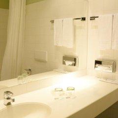 Отель Best Western City Hotel Moran Чехия, Прага - - забронировать отель Best Western City Hotel Moran, цены и фото номеров ванная