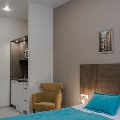 Apart-Hotel IminSPB удобства в номере