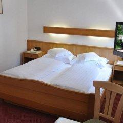 Отель Alpenhotel Kramerwirt & Altes Forsthaus - Kramerwi Австрия, Майрхофен - отзывы, цены и фото номеров - забронировать отель Alpenhotel Kramerwirt & Altes Forsthaus - Kramerwi онлайн комната для гостей фото 3