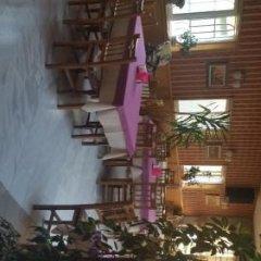 Mirana Family Hotel Бургас интерьер отеля фото 2