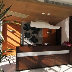 Отель Aspira Prime Patong сауна