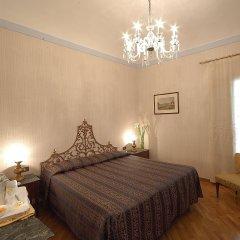 Hotel Martelli комната для гостей фото 4