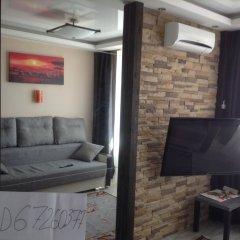 Гостиница Afrikanskij Dizajn Apartments в Санкт-Петербурге отзывы, цены и фото номеров - забронировать гостиницу Afrikanskij Dizajn Apartments онлайн Санкт-Петербург фото 4