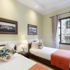 Отель BICH DAO Boutique - Dalat Вьетнам, Далат - отзывы, цены и фото номеров - забронировать отель BICH DAO Boutique - Dalat онлайн фото 14
