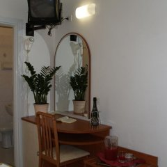 Hotel San Marino Риччоне удобства в номере