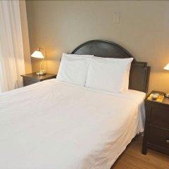Отель ByWard Blue Inn Канада, Оттава - отзывы, цены и фото номеров - забронировать отель ByWard Blue Inn онлайн фото 5