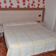 Отель Serenity Албания, Тирана - отзывы, цены и фото номеров - забронировать отель Serenity онлайн сейф в номере