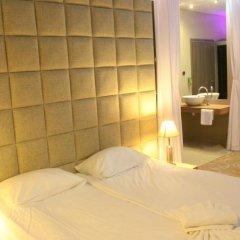 Hotel Ramka Restaurant & Wine Bar комната для гостей фото 5