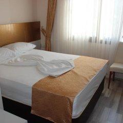 Alluvi Турция, Силифке - отзывы, цены и фото номеров - забронировать отель Alluvi онлайн комната для гостей фото 3