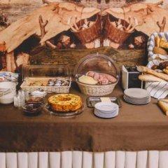 Гостиница На Старом Месте фото 6