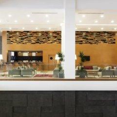 DoubleTree by Hilton Gaziantep Турция, Газиантеп - отзывы, цены и фото номеров - забронировать отель DoubleTree by Hilton Gaziantep онлайн фото 20