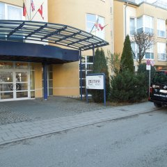 Отель 4mex Inn фото 2