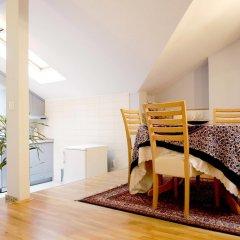 Отель Basco Slavija Square Apartment Сербия, Белград - отзывы, цены и фото номеров - забронировать отель Basco Slavija Square Apartment онлайн фото 3