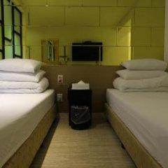 Hotel Soo детские мероприятия фото 2