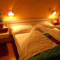 Hotel Ottavia Римини комната для гостей фото 2