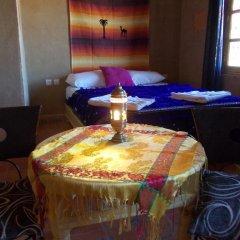 Отель Kasbah Azalay Merzouga Марокко, Мерзуга - отзывы, цены и фото номеров - забронировать отель Kasbah Azalay Merzouga онлайн спа фото 2