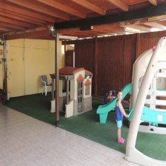 Mandali Hotel Apartments детские мероприятия фото 2