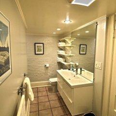 Апартаменты 1729 Northwest Apartment #1057 - 1 Br Apts ванная фото 2