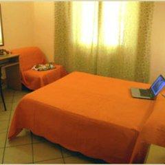 Отель Casa Mia Италия, Милан - отзывы, цены и фото номеров - забронировать отель Casa Mia онлайн спа