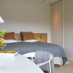 Отель Charlottehaven Копенгаген фото 9