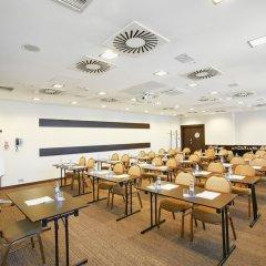 Отель Qubus Hotel Gdańsk Польша, Гданьск - 3 отзыва об отеле, цены и фото номеров - забронировать отель Qubus Hotel Gdańsk онлайн фото 8