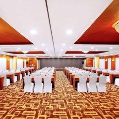 Отель Novotel Beijing Xinqiao Китай, Пекин - 9 отзывов об отеле, цены и фото номеров - забронировать отель Novotel Beijing Xinqiao онлайн фото 8