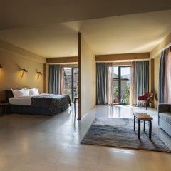 Отель Brim Hotel Грузия, Тбилиси - отзывы, цены и фото номеров - забронировать отель Brim Hotel онлайн комната для гостей фото 4
