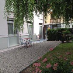 Отель Hôtel des Horlogers Швейцария, План-лез-Уат - 1 отзыв об отеле, цены и фото номеров - забронировать отель Hôtel des Horlogers онлайн