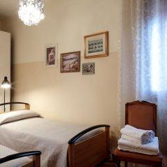 Отель Padovaresidence Al Corso Apartment Италия, Падуя - отзывы, цены и фото номеров - забронировать отель Padovaresidence Al Corso Apartment онлайн спа