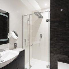 Отель The Westbourne Hyde Park ванная фото 2