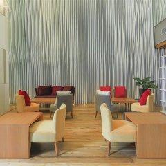Отель Holiday Inn Express Singapore Orchard Road питание фото 3