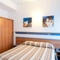 Отель El Cid Campeador Италия, Римини - отзывы, цены и фото номеров - забронировать отель El Cid Campeador онлайн сауна